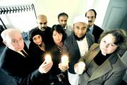 East Lancs politicians and faith leaders call for end to Gaza conflict