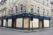 Future of Burnley Walkabout bar still a mystery after JD Wetherspoon bosses quash rumours